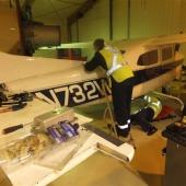 Cessna_1.jpg