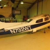 Cessna_2.jpg