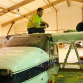 Cessna_3.jpg